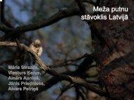 Meza putnu stavoklis_StrazdsMuc_2010_02_16.pdf