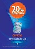 ofertA - Montellano - Page 2