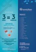 ofertA - Montellano - Page 3