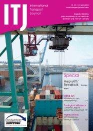 ITJ Issue 19-20/2013