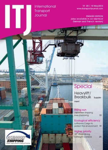 ITJ Issue 19-20/2013