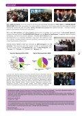 online educa berlin 2009 - Page 2
