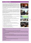 online educa berlin 2009 - Page 3