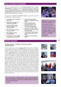 online educa berlin 2009 - Page 4