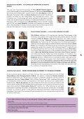 online educa berlin 2009 - Page 5