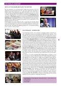 online educa berlin 2009 - Page 6