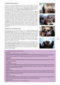 online educa berlin 2009 - Page 7