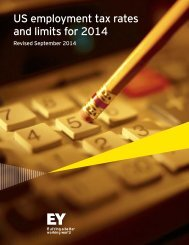 EY-US-employment-tax-rates-and-limits-for-2014-september