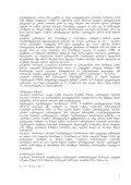 samxedro da Sinagan saqmeTa organoebis samsaxurebidan ... - Page 2