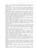 samxedro da Sinagan saqmeTa organoebis samsaxurebidan ... - Page 5