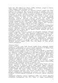 samxedro da Sinagan saqmeTa organoebis samsaxurebidan ... - Page 6