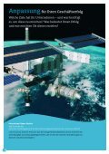 """""""Adaptive Networks"""": Ihr Wettbewerbsvorteil - (cocean.creato.at ... - Seite 2"""
