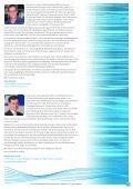 """""""Adaptive Networks"""": Ihr Wettbewerbsvorteil - (cocean.creato.at ... - Seite 3"""