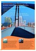 """""""Adaptive Networks"""": Ihr Wettbewerbsvorteil - (cocean.creato.at ... - Seite 4"""