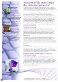 """""""Adaptive Networks"""": Ihr Wettbewerbsvorteil - (cocean.creato.at ... - Seite 6"""