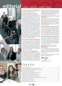 Infobroschüre - Seite 3