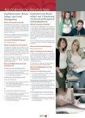 Infobroschüre - Seite 6
