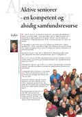er her - Senior Erhverv Danmark - Page 3