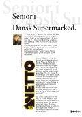 er her - Senior Erhverv Danmark - Page 4