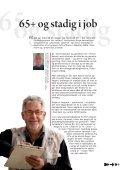 er her - Senior Erhverv Danmark - Page 6