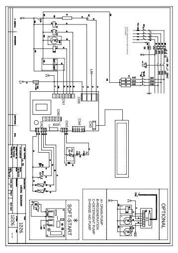 schema elettrico hyundai galloper  schema elettrico