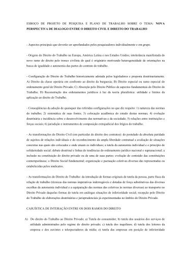Grupo de Pesquisa - Professor Perone_docx - Programa de Pós ...