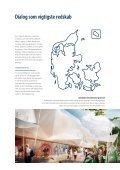 Brochure: Brandrådgivning - Grontmij - Page 3