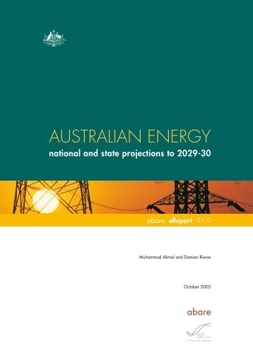 4 - Australian Natural Resources Data Library