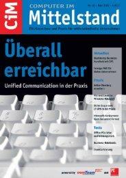 Die günstige Alternative - MD Hardware & Service GmbH