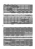 V. O Herr - Franz Kaern - Seite 3