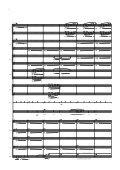 V. O Herr - Franz Kaern - Seite 4