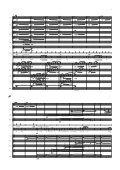 V. O Herr - Franz Kaern - Seite 5