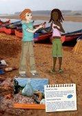 Dem ökologischen Fußabdruck auf der Spur www.wwf.at/schools - Seite 5