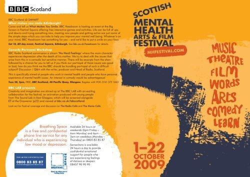 Novelty Themed Baby Grow//Suit Scottish I LOVE EDINBURGH Britain Scotland