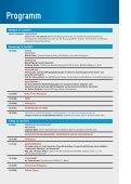 hier laden - Kongress der Sozialwirtschaft - Seite 3