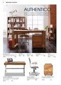 Sitzgelegenheiten Der eine für alle fälle teamwork Tische und ... - Seite 2