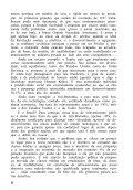 Mística Feminina - Centro de Mídia Independente - Page 6