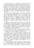 Mística Feminina - Centro de Mídia Independente - Page 7