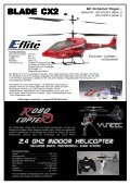 M.A.S.H. Rescue Chopper - Modellbörse - Seite 2