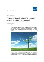 Artikel als PDF (437KB) - wibas GmbH