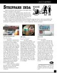 C OREGON - Oregon Commentator - Page 7