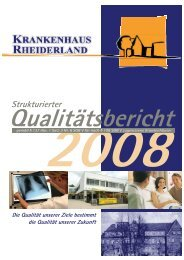 B-[1]. - Krankenhaus Rheiderland
