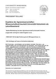 pdf-file - STUDIUM