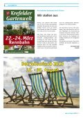 lesen Sie mehr - HPZ - Krefeld - Seite 6