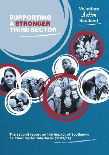 TSI-Impact-Report-2013-14