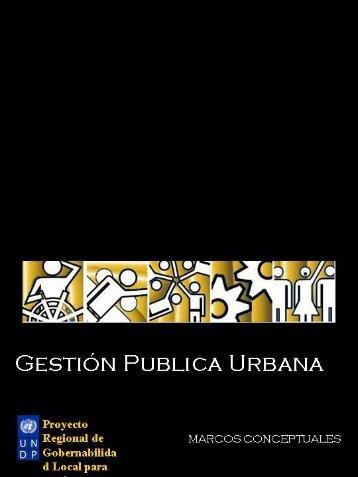 Untitled - Recursos de Desarrollo Humano Local
