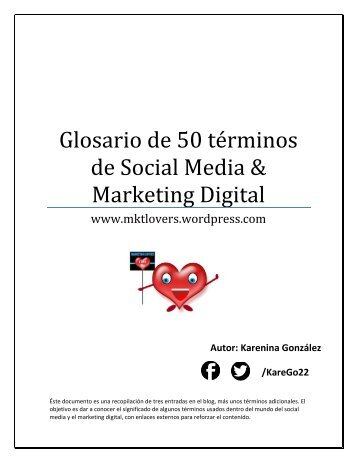 glosario-social-media-y-marketing-digital