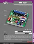 Interface Devices - Automation Components, Inc. - Page 3