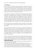 Sotschi 2014 - Gesellschaft für bedrohte Völker - Seite 5