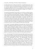 Sotschi 2014 - Gesellschaft für bedrohte Völker - Seite 6